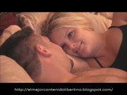 Swinger playboy Daniel y Amanda.