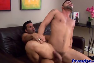 hot gay man fucks a guy in the ass