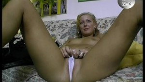 Amateur Time - Julia Reaves
