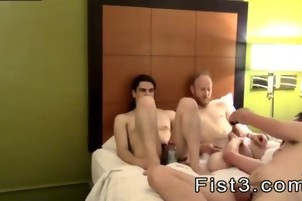 Huge erect dicks cumming videos and gay sucking dicks while
