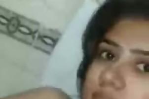 desi girl nude on skype with boyfriend