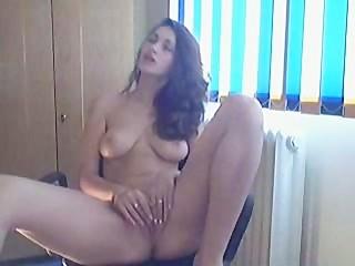 romanian amateur fuck #25