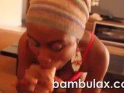 African whore amateur ebony tee 1fuckdatecom