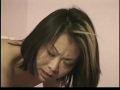 Weird Fuckin Sex 03 - Scene 9