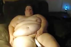 sex live cam girls free webcam show