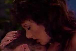 Various Vintage Scenes From 80s Porn With Some Anal