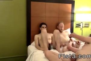 Huge erect dicks cumming videos and gay sucking dicks while