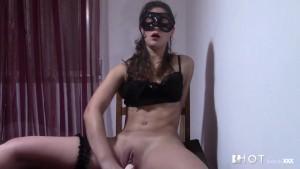 Sexy Amateur Webcam Teen