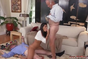 Sex and black Going South Of The Border