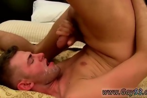 Boys masturbate on these movies gay There are a lot of things