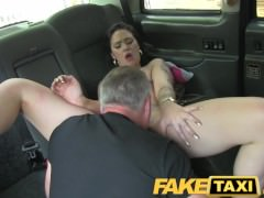 Woman forced to fuck