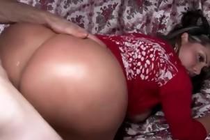 Big booty fucking big cock -MORE VIDEOS ON WEBSEXXXONLINE
